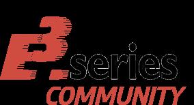 E3.series Community